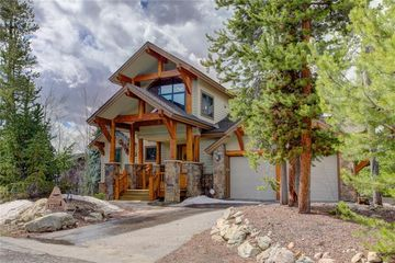 1730 Red Hawk ROAD # 0 SILVERTHORNE, Colorado
