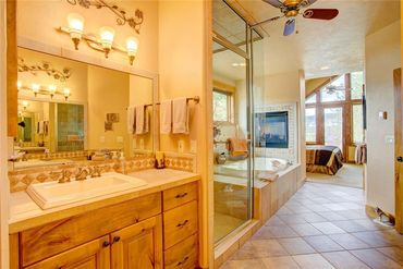 1730 Red Hawk ROAD # 0 SILVERTHORNE, Colorado - Image 12