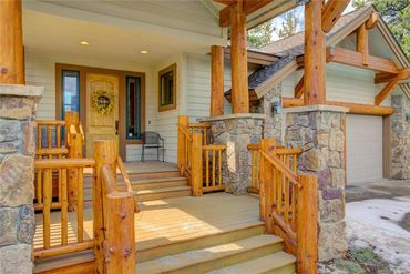 1730 Red Hawk ROAD # 0 SILVERTHORNE, Colorado - Image 24