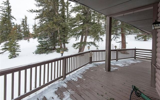 76 Lakeside Drive - photo 1