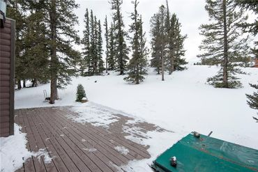 Photo of 76 Lakeside DRIVE DILLON, Colorado 80435 - Image 11