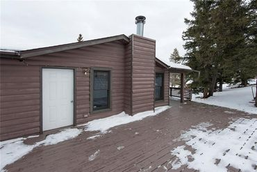 Photo of 76 Lakeside DRIVE DILLON, Colorado 80435 - Image 13