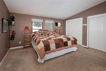 Photo of 76 Lakeside DRIVE DILLON, Colorado 80435 - Image 14