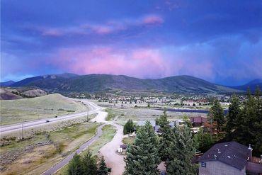 Photo of 76 Lakeside DRIVE DILLON, Colorado 80435 - Image 3