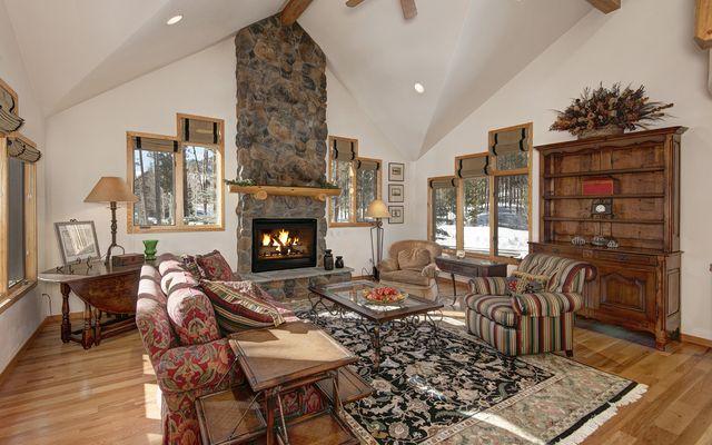 210 Lupine LANE FRISCO, Colorado 80443