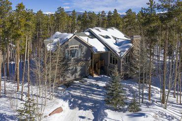 210 Lupine LANE FRISCO, Colorado - Image 13