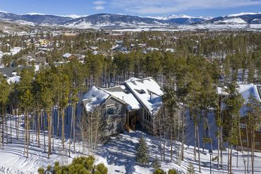 210 Lupine LANE FRISCO, Colorado - Image 14