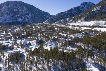 210 Lupine LANE FRISCO, Colorado - Image 15