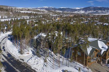 210 Lupine LANE FRISCO, Colorado - Image 16
