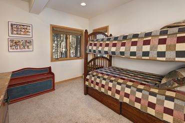 210 Lupine LANE FRISCO, Colorado - Image 19