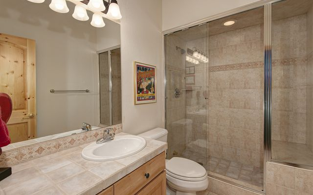 210 Lupine Lane - photo 22