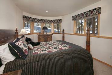 210 Lupine LANE FRISCO, Colorado - Image 24