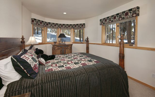 210 Lupine Lane - photo 23