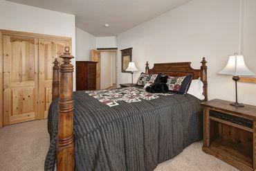 210 Lupine LANE FRISCO, Colorado - Image 25