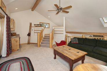 210 Lupine LANE FRISCO, Colorado - Image 28