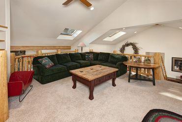 210 Lupine LANE FRISCO, Colorado - Image 29
