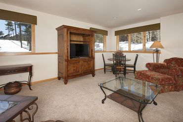 210 Lupine LANE FRISCO, Colorado - Image 30