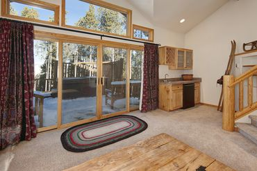 210 Lupine LANE FRISCO, Colorado - Image 31