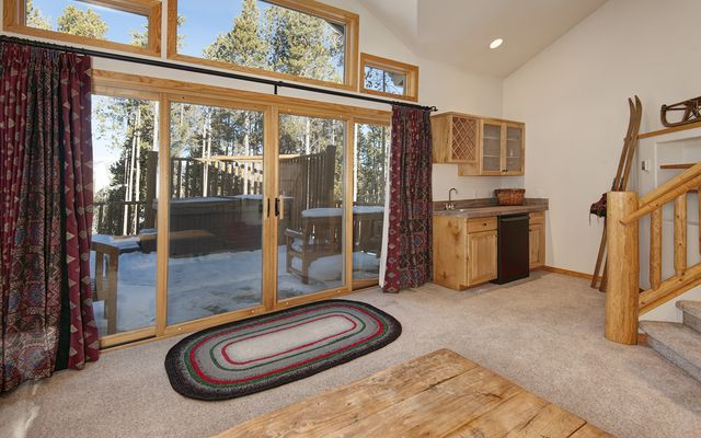 210 Lupine Lane - photo 30