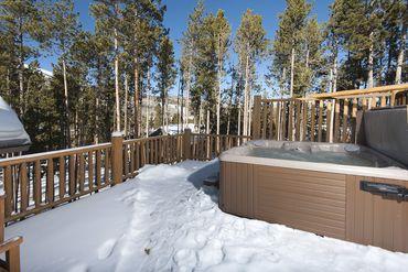 210 Lupine LANE FRISCO, Colorado - Image 32