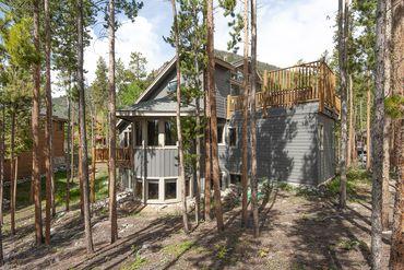 210 Lupine LANE FRISCO, Colorado - Image 35
