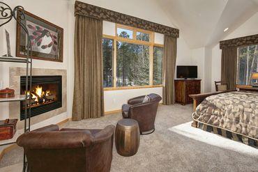 210 Lupine LANE FRISCO, Colorado - Image 10