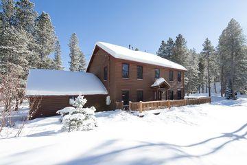 142 Grey Squirrel LANE BLUE RIVER, Colorado 80424