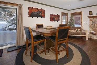 142 Grey Squirrel LANE BLUE RIVER, Colorado - Image 13
