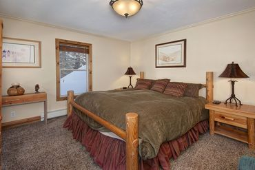142 Grey Squirrel LANE BLUE RIVER, Colorado - Image 17