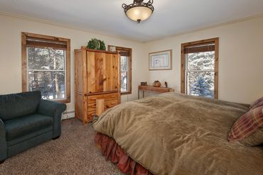 142 Grey Squirrel LANE BLUE RIVER, Colorado - Image 18