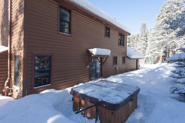 142 Grey Squirrel LANE BLUE RIVER, Colorado - Image 3