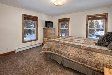 142 Grey Squirrel LANE BLUE RIVER, Colorado - Image 23