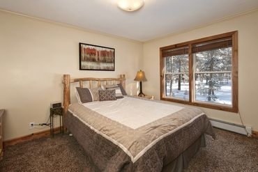 142 Grey Squirrel LANE BLUE RIVER, Colorado - Image 25