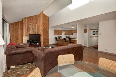 760 Copper ROAD # 203 - Image 14
