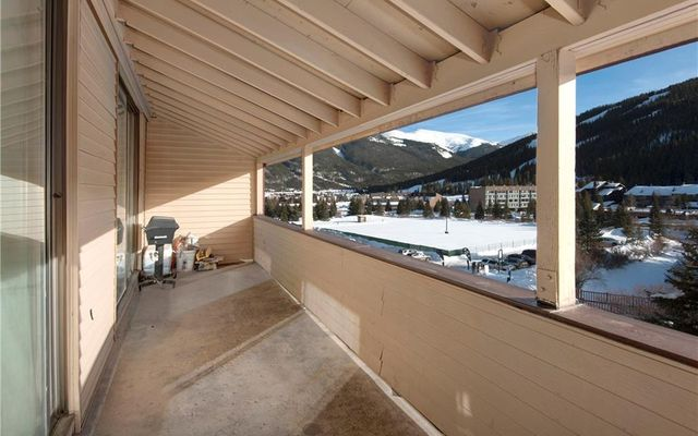 Snowbridge Square Condo # 203 - photo 14