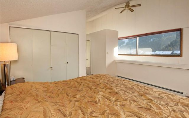 Snowbridge Square Condo # 203 - photo 22