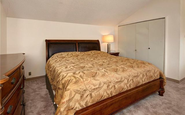 Snowbridge Square Condo # 203 - photo 23