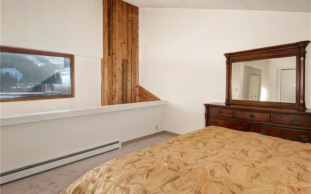 Snowbridge Square Condo # 203 - photo 24