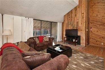 760 Copper ROAD # 203 - Image 7