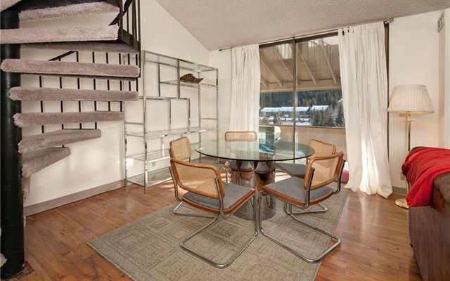 Snowbridge Square Condo # 203 - photo 8