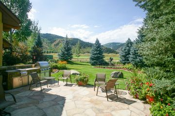 201 Riverbend Drive # A Edwards, CO 81632