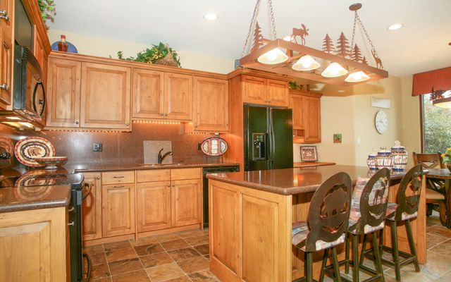201 Riverbend Drive # A - photo 1