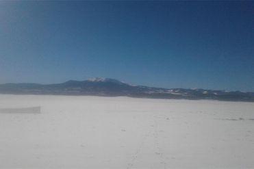 TBD Thousand Peak Ranch HARTSEL, Colorado 80449 - Image 1