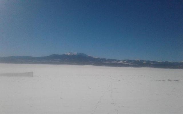 TBD Thousand Peak Ranch HARTSEL, Colorado 80449
