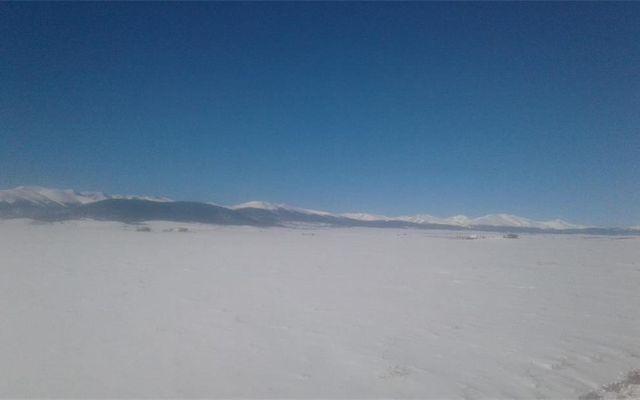 Tbd Thousand Peak Ranch - photo 1