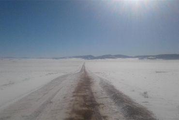 TBD Thousand Peak Ranch HARTSEL, Colorado - Image 3