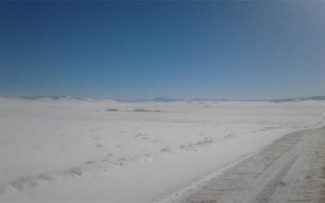 Tbd Thousand Peak Ranch - photo 4