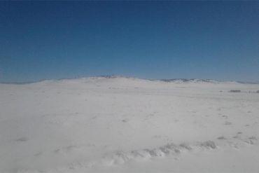 TBD Thousand Peak Ranch HARTSEL, Colorado - Image 6