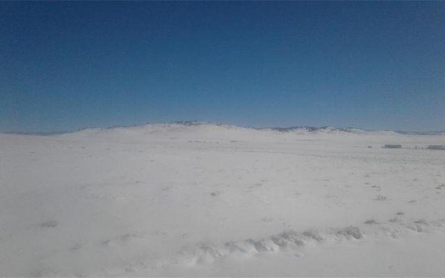 Tbd Thousand Peak Ranch - photo 5