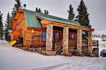 514 PINTO TRAIL COMO, Colorado 80432 - Image 1